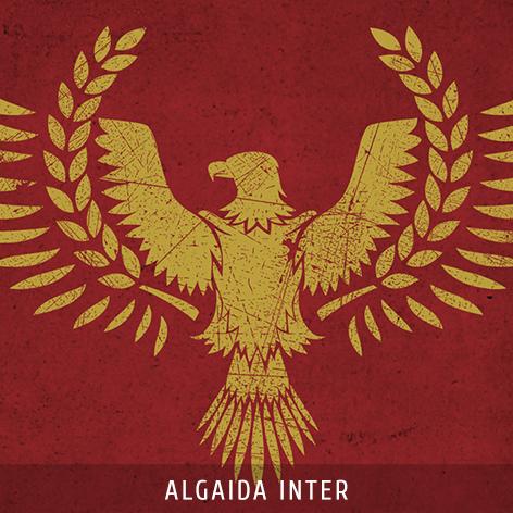 Algaida Inter