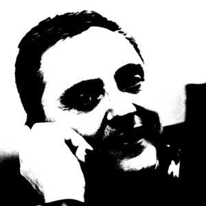 Agustín Escudero Pérez